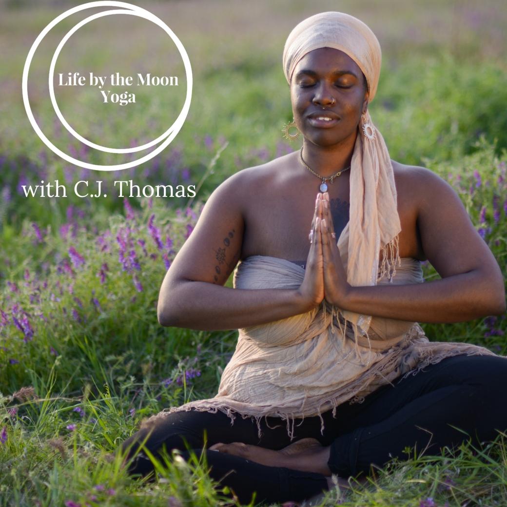 Yoga and Manifestation