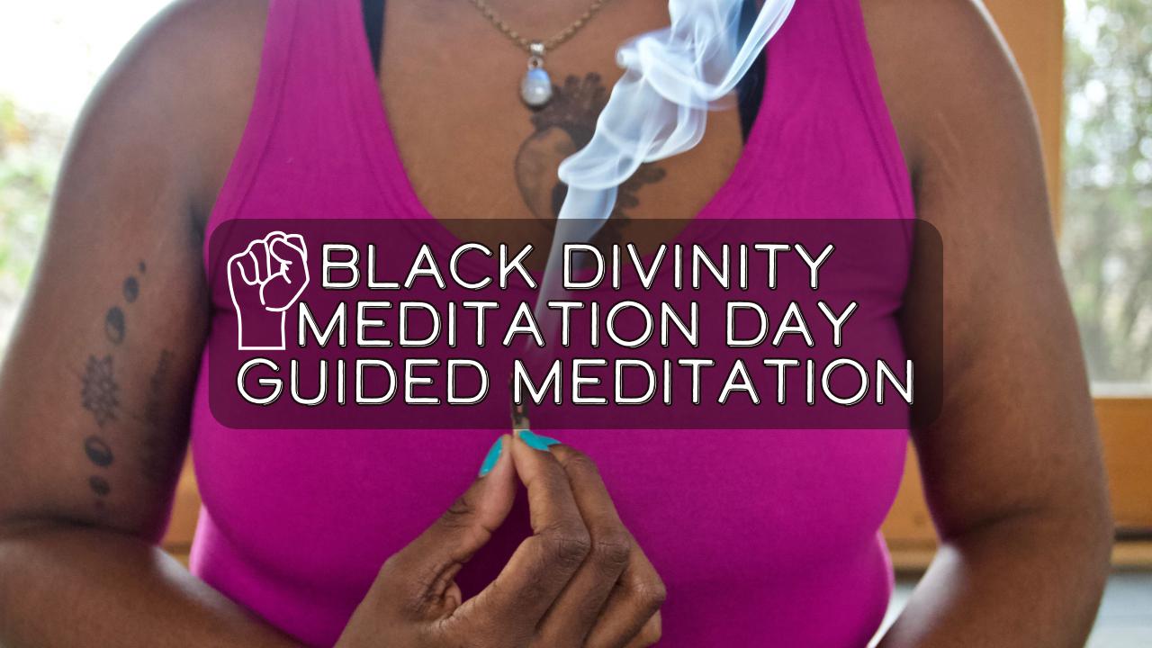 meditation benefits what is meditation used for meditation techniques for beginners meditation videos mindfulness meditation meditation youtube meditation for stress guided meditation meditation for black people