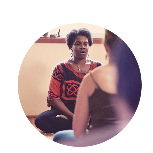 Yoga for the sagittarius new moon, sacral chakra yoga